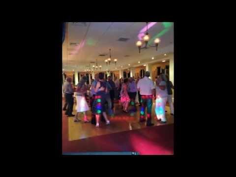 ALL ROUND SOUND  (Disco & karaoke northwest uk)