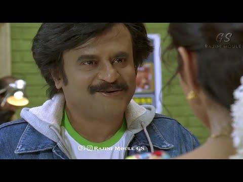 Nagesh Marriage- Whatsapp Status Tamil- Comedy- Funny