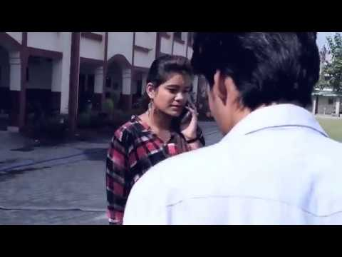 Ik Yaad Purani || FT. Tulsi Kumar, Jashan Singh, Valeria || 2017