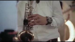 Kamu Yang Kutunggu Rossa Ft. Afgan Live cover from Brick Cafe Samarinda.mp3