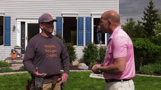 Meet Window Replacement West Chester PA 215-343-5557 Window Contractors West Chester PA