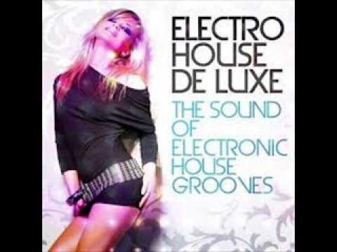 Dj Jen Dance House & Show Me Love Remix