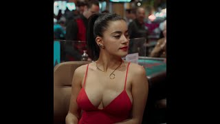 Nackt  Paulina Gaitan Narcos Nude