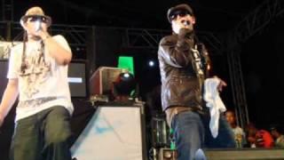 Dale Pa La Calle Mix - Dj Manolo Feat Dj Master Feat Dj Malandro ( Jking & Maximan )