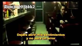 Eminem - Space Bound subtitulada español