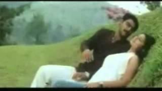 Kanaa Kandenadi - Parthiban Kanavu : krish