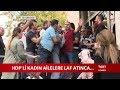 Amatör turbanli kız strpizz - YouTube