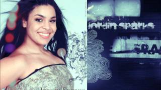 Jordin Sparks - Freeze Lyrics HQ