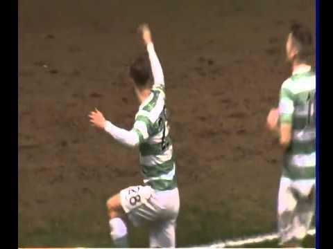 Watch Sky Sports News Live Stream Online  3