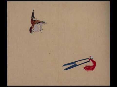 Yasushi Akutagawa: Allegro ostinato (1986)