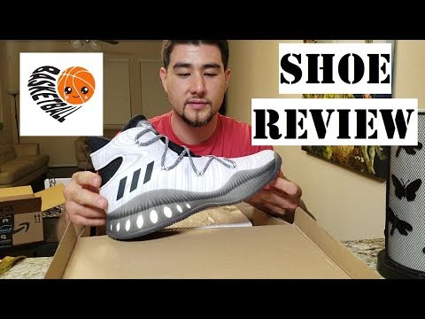 $50-shoes-from-amazon-|-unboxing-and-reveiw-|-adidas-crazy-explosive-olympic-basketball-shoes