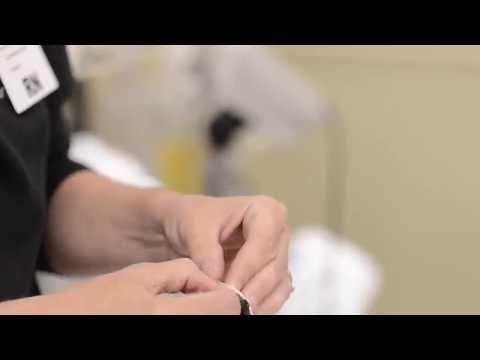 Heat Stroke: Symptoms and Treatment