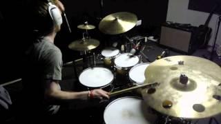 Baixar Jimmy Rainsford - Taylor Swift - 22 (Drum Cover/Remix/Live Arrangement)