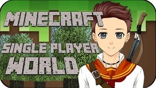 How To | Invite Your Friends On Your Minecraft Singleplayer World