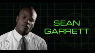 Sean Garrett Ft. Piles - Lay You Down