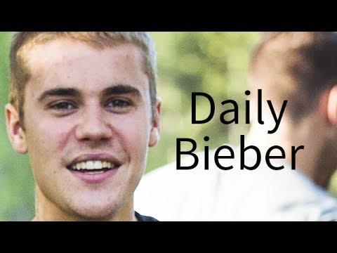 Justin Bieber Won't Sing 'Despacito' - Fan Throws Bottle