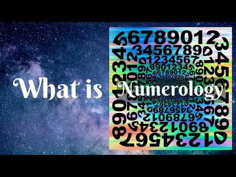 numerology match making free