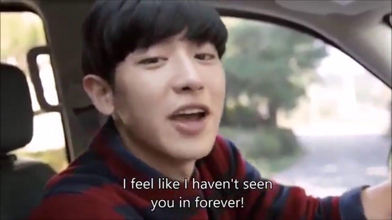 Exo lid dating 2016online dating fotograaf