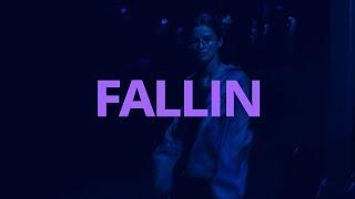 Bazzi - Fallin ft. 6LACK // Lyrics MP3