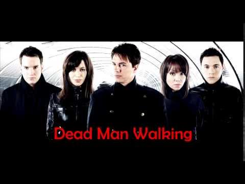 Torchwood Episode of  - Dead Man Walking S2 E7