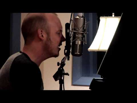 The Fray - Absolute (acoustic) mp3