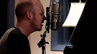 The Fray - Absolute (acoustic)