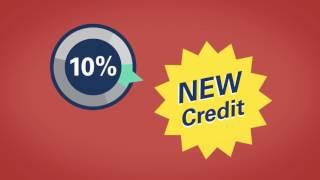 Apple Federal Credit Union - Credit 101