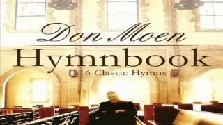 DON MOEN   Hymnbook Full Album   16 Classic Hymn thumbnail