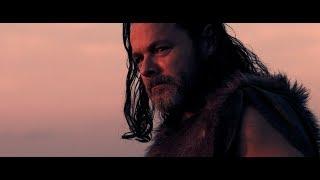 Скачать The Voice Of Blood Cain And Abel Short Film