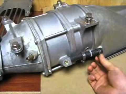 GP1200 Jet Pump Unit Removal 12 easy steps YouTube