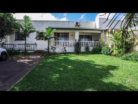 3 Bedroom Townhouse for sale in Kwazulu Natal | Dolphin Coast | Ballito | Ballito | 4 P |