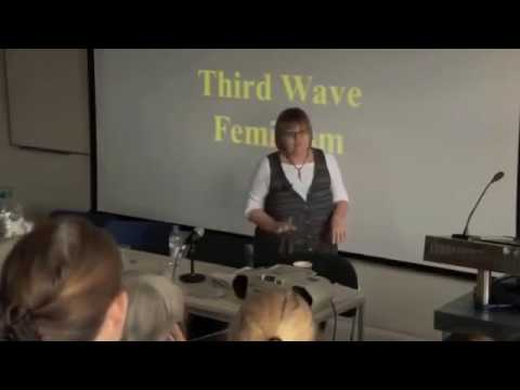 "3rd-wave ""feminism"" in a nutshell 