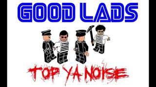 Zhu - Faded - Good Lads Remix Resimi