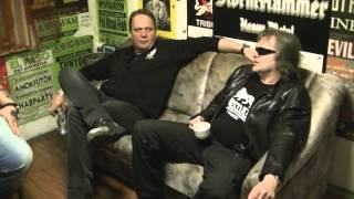 Download Ric$ & Green: Nevergreen-Interjú 2014. 05. 03. Vendetta lemezbemutató MP3 song and Music Video