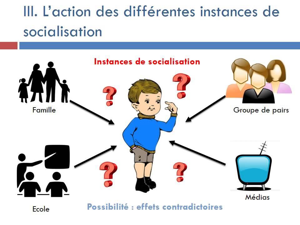 Onco-Hématogie Pédiatrique, CHU d'Angers - ppt télécharger