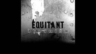 Equitant - Dynamism
