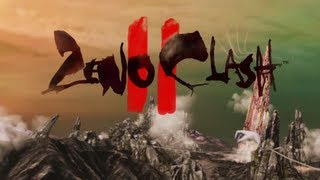 Let's Look At: Zeno Clash 2! [PC]