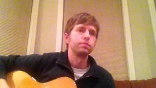 Peter Manhart - Everybody Poops