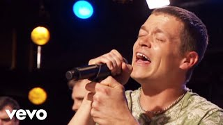 3 Doors Down - Let Me Be Myself (AOL Sessions)