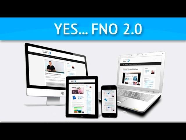 💰 Formula Negócio Online 2.0 Faça o download + 4 BÔNUS - Tempo Limitado #112