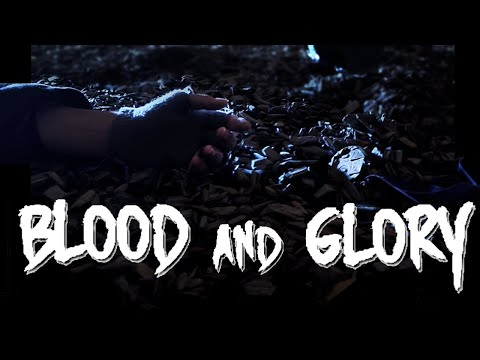 Blood and Glory | Short Film