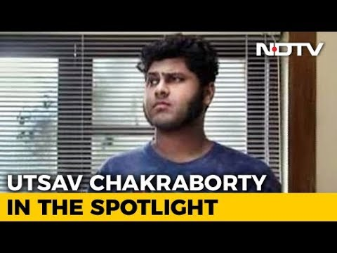 Ex-AIB Comic Called Out On Sex Harassment, Comedy Videos To Be Removed thumbnail