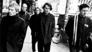 Watch Radiohead Sing A Song For You video