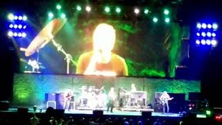 Deep Purple The Surprising Live in Dallas TX 2017