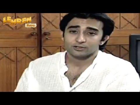 Close Up With Rahul Khanna!