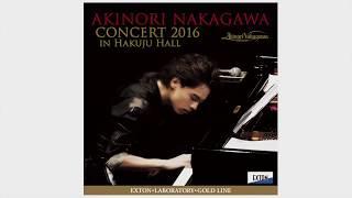 Amazon発売中↓ https://amzn.to/2GwBDI1 【Twitter動画告知より】CD発売...