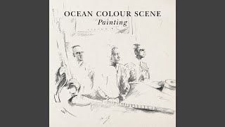 Provided to YouTube by The Orchard Enterprises Painting · Ocean Col...