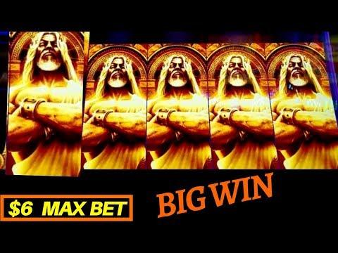 Casino spielautomatendie sich am meisten zahlen