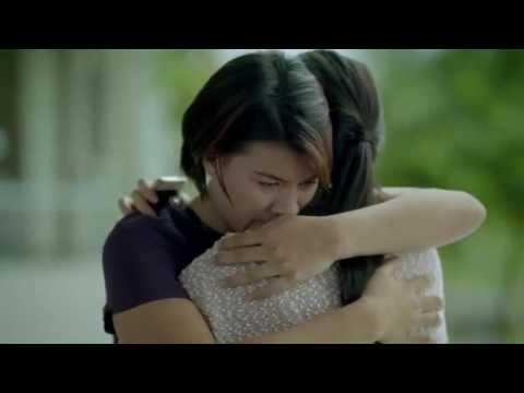 Cahaya Cantik Raisa Film Pendek Raisa By POND'S   Tayang Di RCTI 23 04 2015 #CahayaCantikRaisa   You