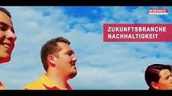 REMONDIS Rheinland - Wir suchen Dich als Fahrer!